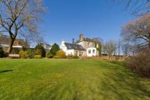 5 bed Detached property for sale in Hazelbank House...