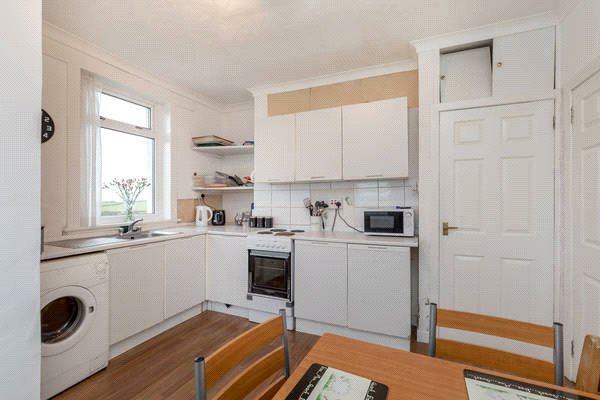 Kitchen Cottage 2