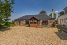 Detached property for sale in Gatehead, By Craigie...