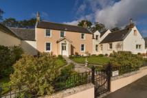 5 bedroom Detached property for sale in Langside Farm, By Dalry...