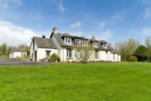 Middlemuir House property for sale