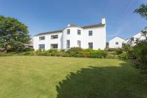 5 bed Detached property in Drumshang House, Dunure...