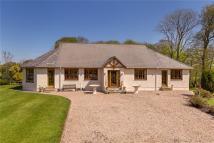 4 bedroom Detached property for sale in Drumcoyle House &...