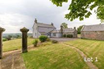 4 bedroom house for sale in Hallhill - Lot 1 and Lot...