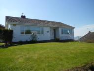 2 bed Detached Bungalow to rent in Delavor Road...