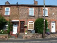 semi detached home in 30 Birkett Road...