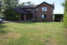 4 bed Detached property to rent in The Akbar, West Acre...