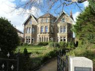 2 bed Flat to rent in Minto House...