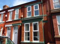 Terraced home to rent in Sycamore Road...