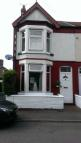 semi detached home in Ball Avenue, Wallasey...