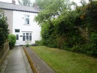 13 Mersey View semi detached house to rent
