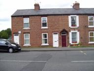 Cottage to rent in Telegraph Road, Heswall...