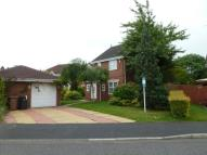 9 Shetland Drive Detached house to rent