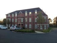 2 bed Flat to rent in The Ridings, Prenton...