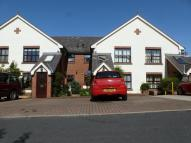 2 bed Flat to rent in Grafton Walk, West Kirby...
