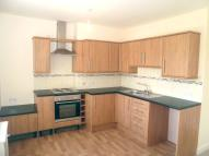 Flat to rent in Eastham Village Road...