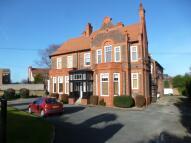 Flat to rent in Bidston Road, Oxton...