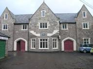 2 bedroom Apartment for sale in Union Road West...