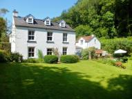 Tintern Village House for sale