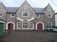 Apartment for sale in Union Road West...