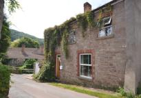 Country House for sale in Brockweir, NP16