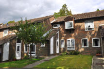 3 bed Terraced home for sale in Storrington