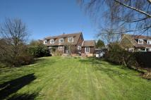 4 bed semi detached house for sale in Petworth