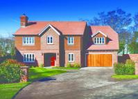 new house for sale in Storrington