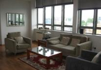 2 bed Apartment to rent in City Road, EC1