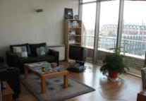2 bed Apartment in City Road, EC1