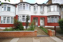 3 bed Terraced home for sale in Broomfield Avenue...