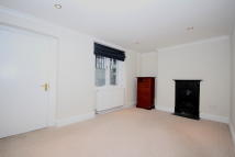 2 bedroom Apartment in Offord Road, N1