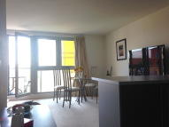Apartment for sale in 50 Buckler Court...