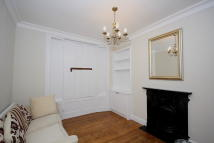 2 bed Apartment in Offord Road, N1