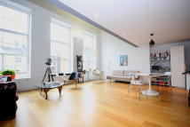 new Apartment in L'Ecole Apartments, N7
