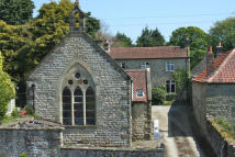 The Old School House & Old School Detached property for sale