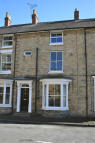 4 bed Town House in 32 Potter Hill...