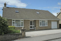 Detached Bungalow in 11 Keld Close, Pickering...