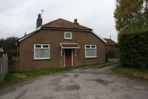 Detached Bungalow for sale in 3 Midway, Westfields...