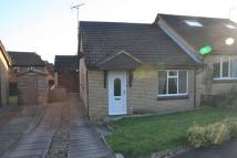 2 bedroom Semi-Detached Bungalow for sale in 8 Keld Head Road...