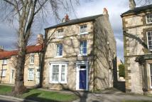 6 bed Town House in 37 Eastgate, Pickering...