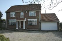 4 bed Village House for sale in Chestnut House...
