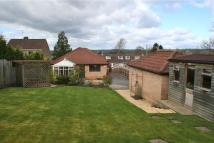 3 bedroom Detached Bungalow for sale in The Highlands...