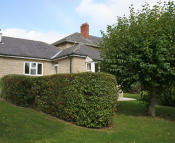 2 bedroom Bungalow in 3 Kirkdale Court...