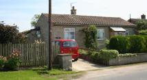 Ryedale View Detached Bungalow for sale