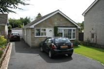 18 Littledale Detached Bungalow for sale