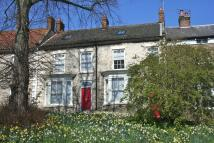 5 bedroom Town House for sale in The Georgian House...