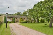 Brandybank Farm Detached property for sale