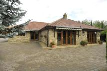 4 bedroom Bungalow in Garforth Close, Altofts...