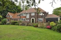 6 bedroom Detached property in Hay Tor, Heaton Road...